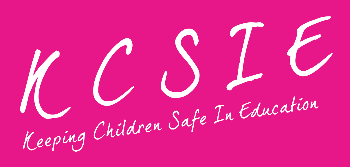 Image result for keeping children safe in education 2019""