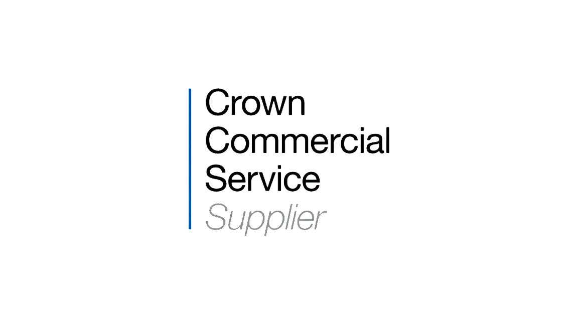 CCS Supplier Logo - iHASCO