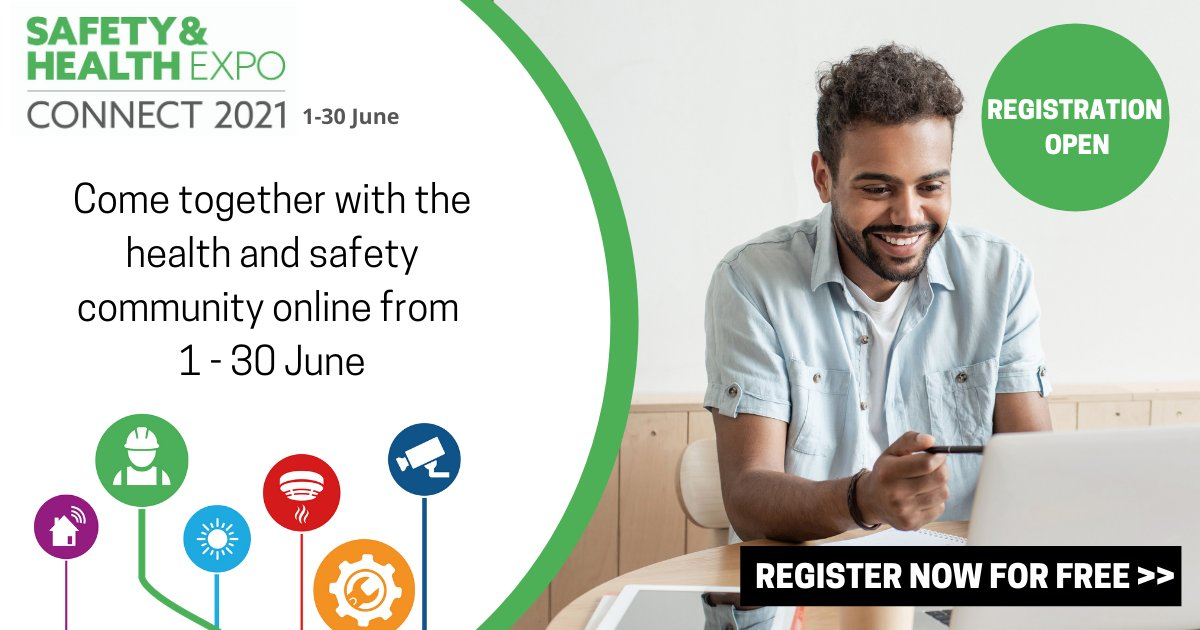Sign up for Connect 2021