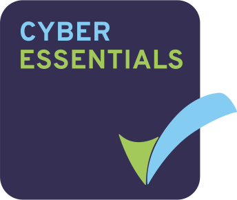 The Cyber Essentials Badge