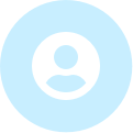 Other bundle icons in blue circles