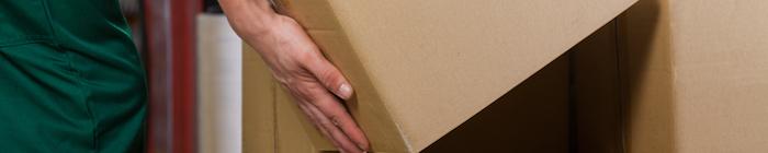 Manual handling as part of construction basics