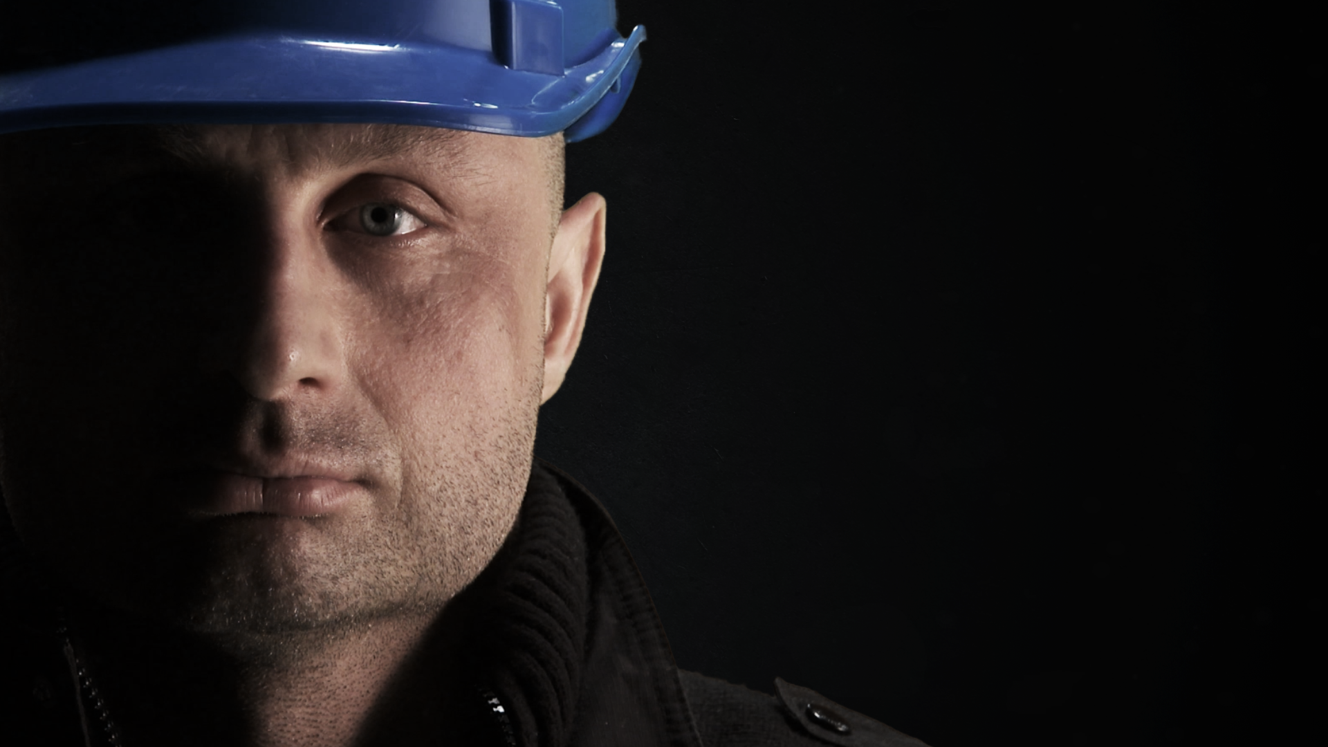 Modern Slavery in the Construction Industry