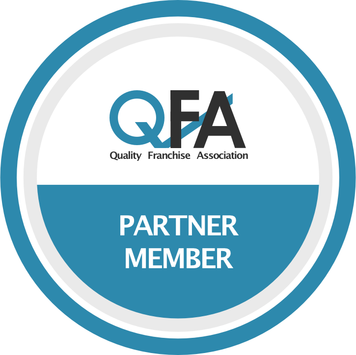 Quality Franchise Association Partners