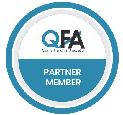 Quality Franchise Association Partners
