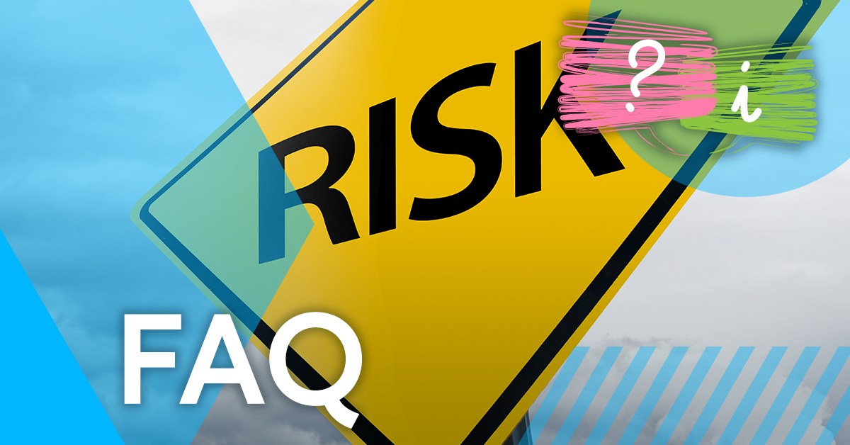 Risk Assessments - How hard are they to complete?