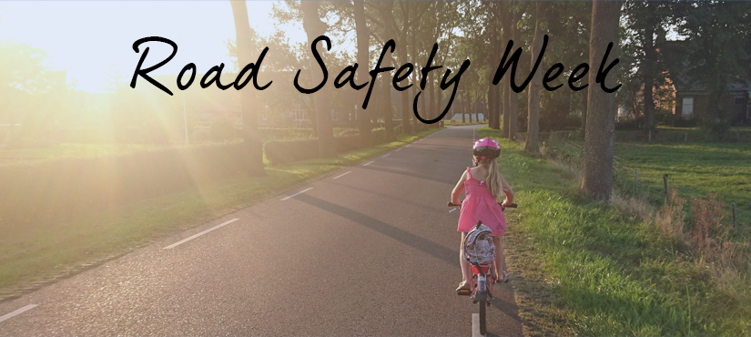 physics of road safety Introduction: the physics of car safety by student-of-diy follow car design is constantly evolving to adapt to different environments and the safety concerns they present.