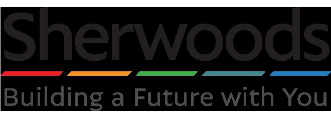 Sherwoods Logo