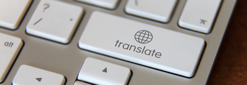 You can now translate our eLearning courses easily!