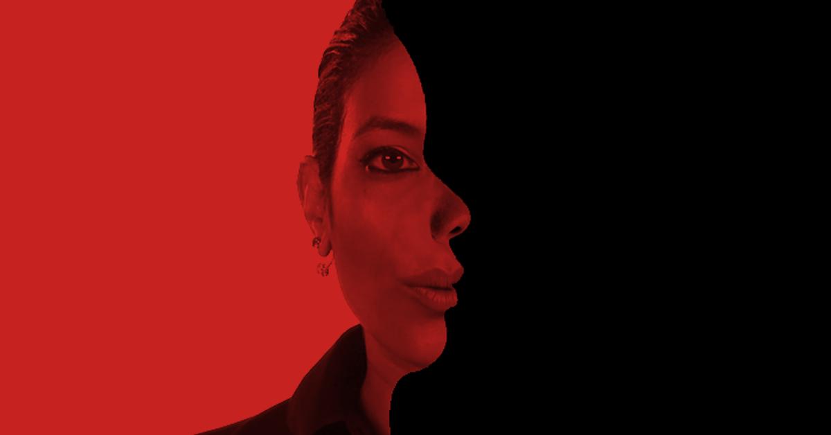 Unconscious bias illusion 1
