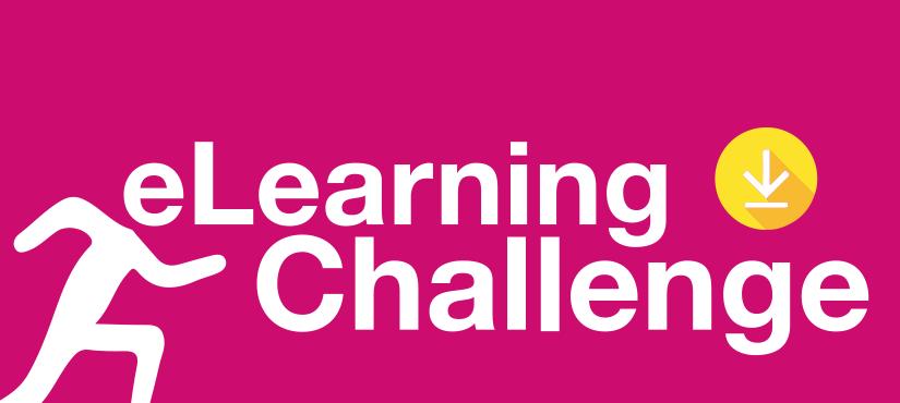 iHASCO eLearning Challenge!