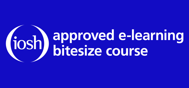 IOSH Approved Bitesize Course
