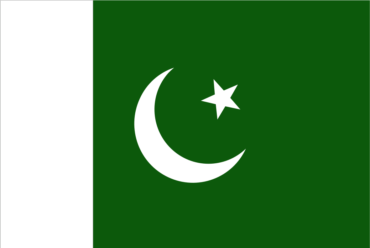 The Punjabi flag.
