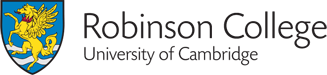 {client_logo:alt_text}