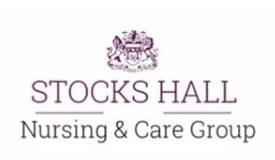 Stocks Hall Care Home