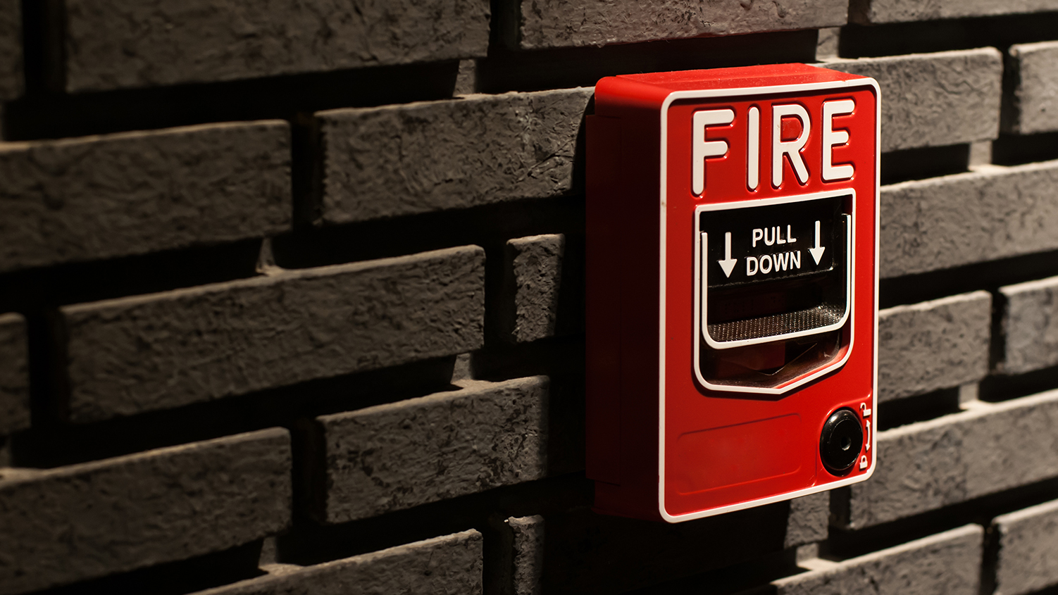 How often does Fire Safety Training have to be done?