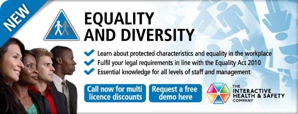 training in diversity essay