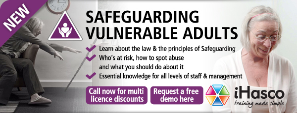 safeguarding a vulnerable older adult By the adult safeguarding bill 2017 in may of safeguarding vulnerable adults 2017 4 exploitation of older people.