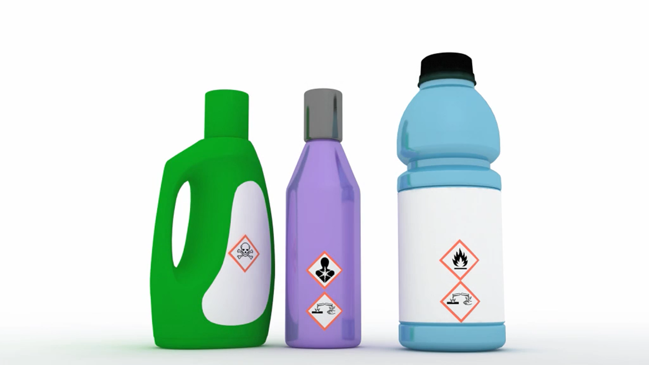 hazardous substances Hazardous substances in eee, not regulated by rohs final report content executive summary 1 1 background and objectives 10 2 inventory of other hazardous substances.