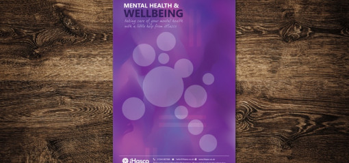 Section 4 of our Mental Health in Care Training - External resources