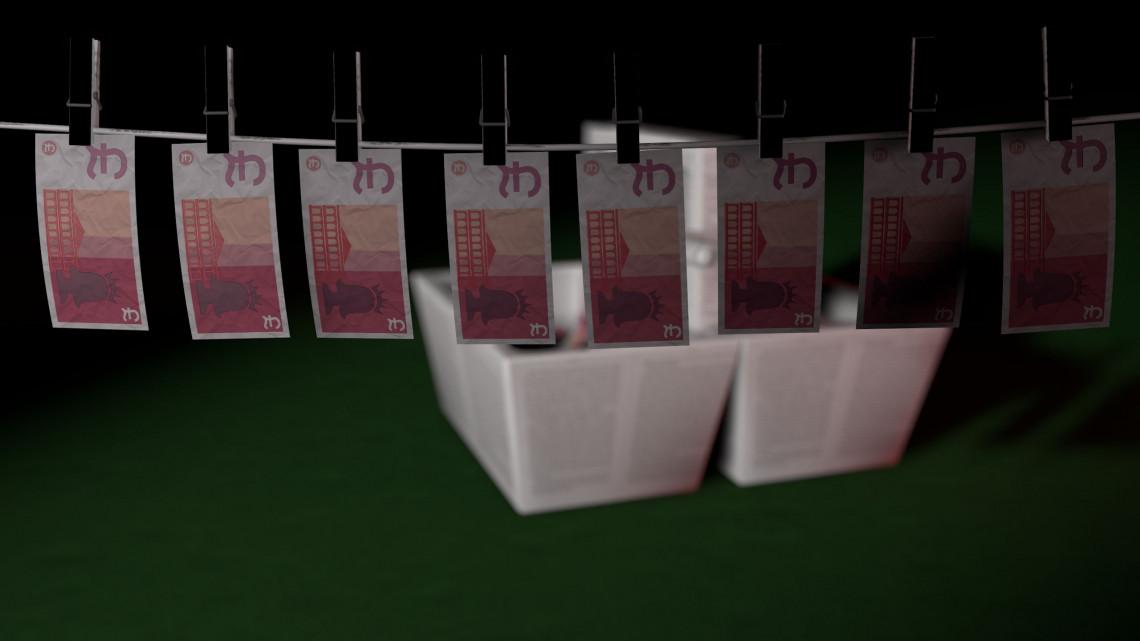 Anti-Money Laundering (AML) Training