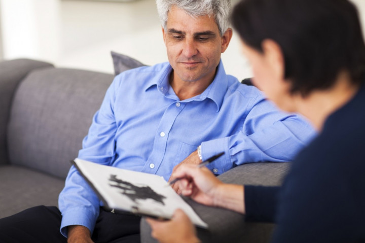 Assessing Mental Capacity Training