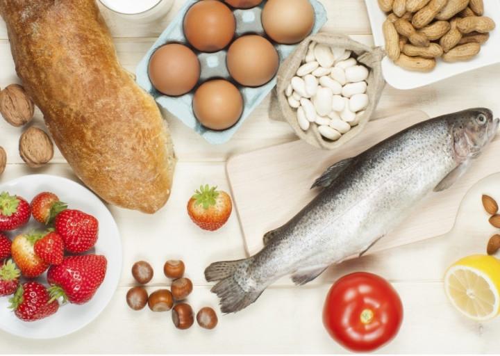 Food Allergy Awareness Training