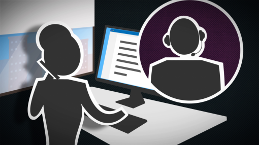 Business Compliance Essentials Training