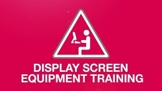 DSE training youtube thumbnail