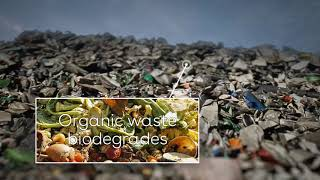 The state of waste in the UK youtube thumbnail