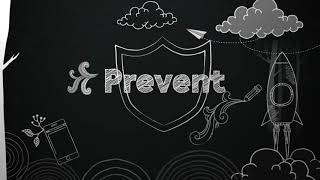Prevent duty youtube thumbnail
