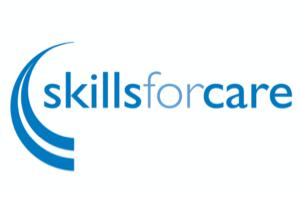 https://www.ihasco.co.uk/uploads/social/Skills-for-care-new.png