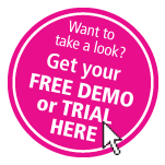 Free trial - Click Here - for the most outstanding offer !!!!!!!!