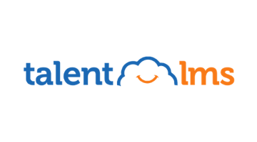 Talent-lms Logo
