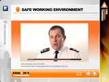 Fire Prevention section from the brilliant Fire Warden Training by iHasco.co.uk
